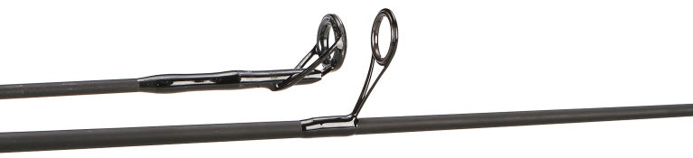 G. Loomis Spin Jig GL3 Spinning Rods