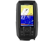Garmin GPSMAP Sonar - Tackle Warehouse