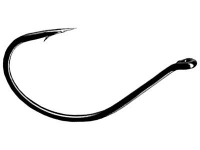 Gamakatsu Drop/Split Shot Hooks