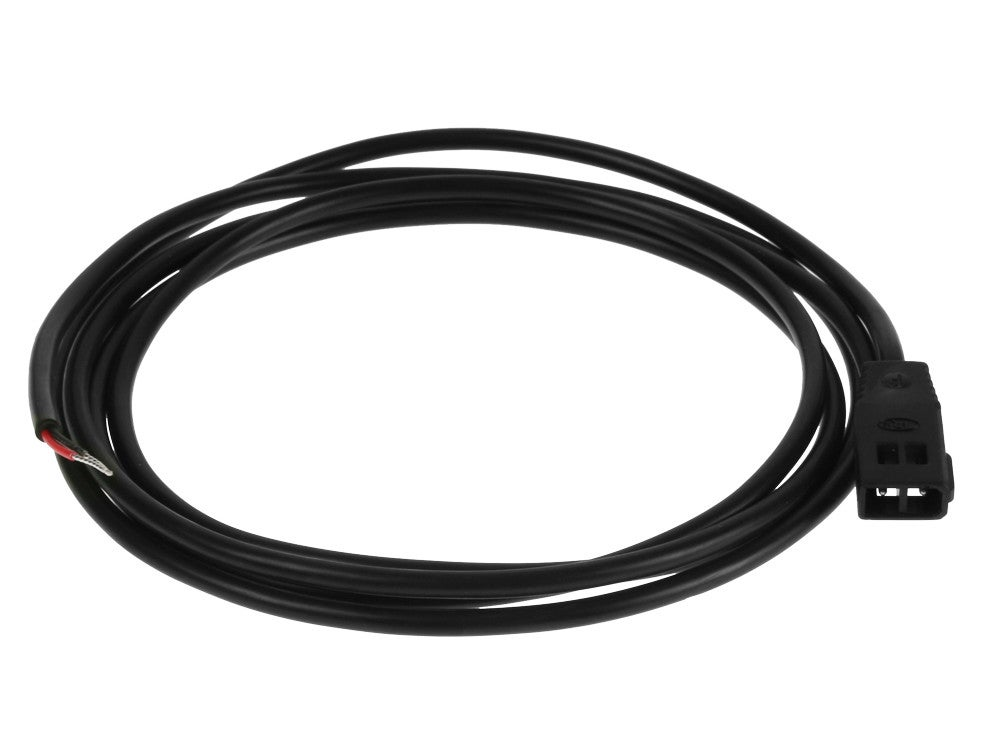 power cable 6', Fish Finder