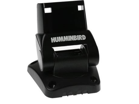 Humminbird Quick Disconnect System MS M