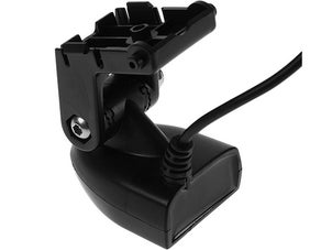 Humminbird Transom Mount Transducers