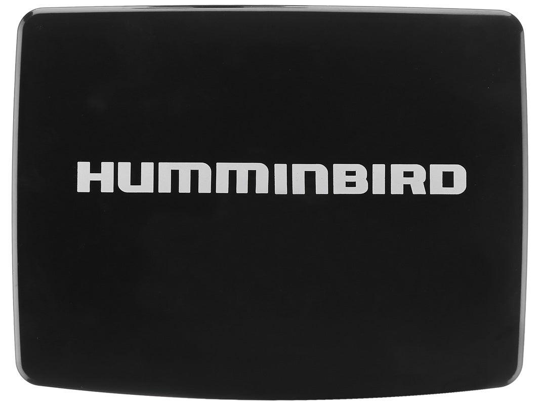 humminbird fish finder unit covers, Fish Finder