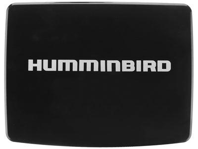 Humminbird Fish Finder Unit Covers
