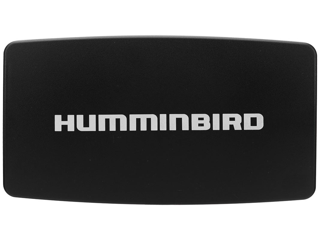 humminbird power cable 6', Fish Finder