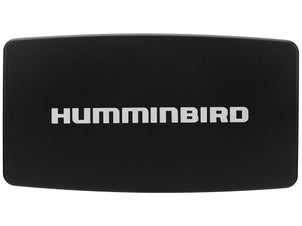 Humminbird Fish Finder Unit Covers