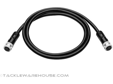 Humminbird Ethernet Cable 20' AS EC 20E