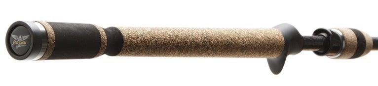 Fenwick HMG Casting Rods