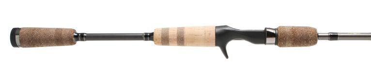 Fenwick HMX Casting Rods