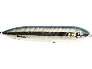 Heddon Rattlin Spook