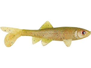Berkley Havoc Skeet's Sick Fish Swimbait