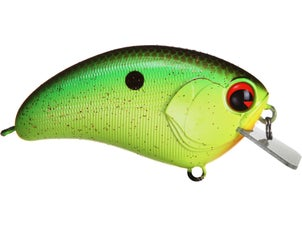 Ima Bill Lowen Square Bill Crankbait