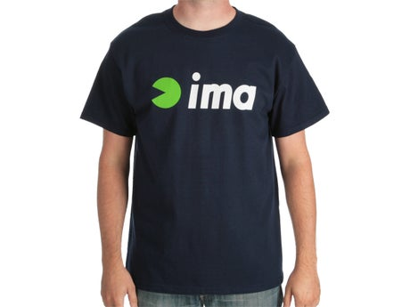 Ima Short Sleeve Tee Shirts