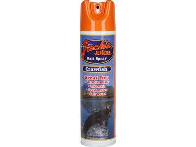 Jacks Juice Aerosol Spray 8oz