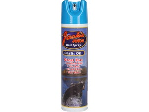 Jacks Juice Aerosol Spray 8oz