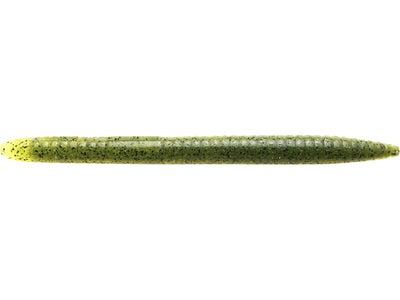 Keitech Salty Core Stick 7pk