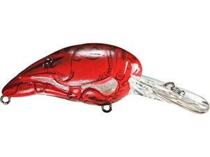 LIVETARGET Crawfish 2 1/8