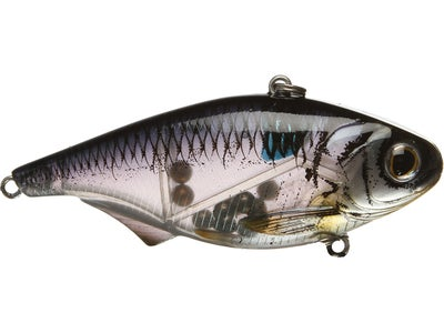 LIVETARGET Gizzard Shad Vibration Trap
