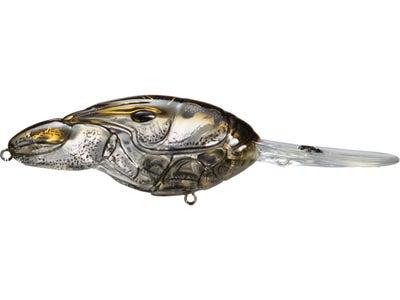 LIVETARGET Crawfish Deep Diving Crankbait