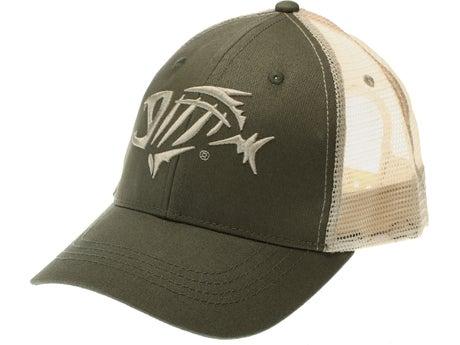 G. Loomis Bandit Hat