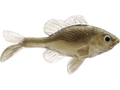 Little Creeper All American Sunfish 2pk