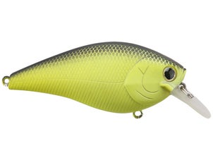 Lucky Craft Silent Fat BDS Crankbaits