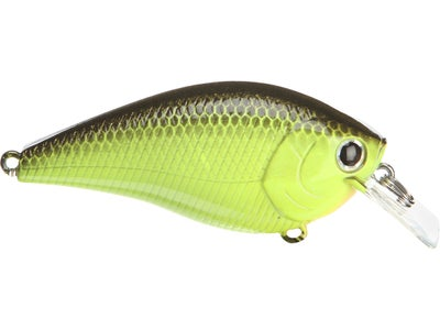Lucky Craft LC Rattle In Crankbaits