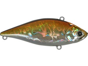 Lucky Craft LV 500 Lipless Crankbait
