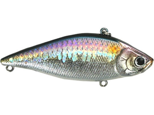lucky craft lures lucky craft lv 500 lipless crankbaits 2363