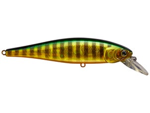 Lucky Craft Pointer Minnow