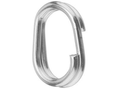 Lucky Craft Split Rings