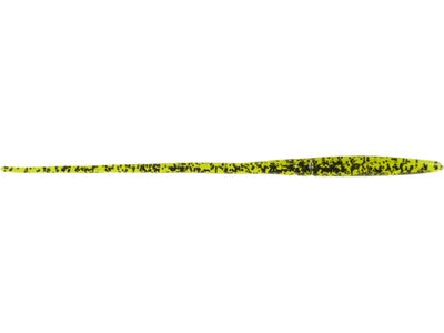 Lunker City Slug-Go SS 15pk