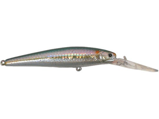 Lucky Craft Staysees 90 Ver 2 Jerkbaits Tackle Warehouse