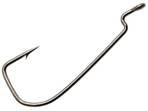 Lunker City Texposer Worm Hook 5pk