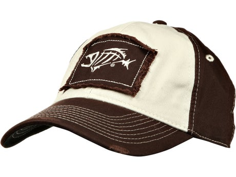 G. Loomis Elemental 2-Tone Hat
