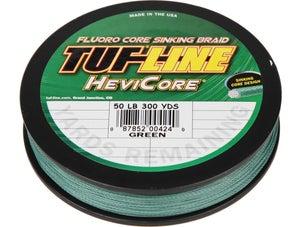 TUF Line HeviCore Line