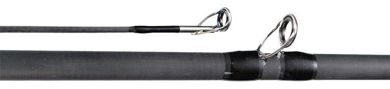 Lamiglas Infinity Bass Casting Rod