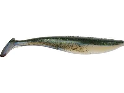 Lunker City Swim Fish