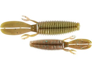 Lake Fork Flipper 7pk