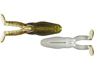 Lake Fork Fork Frog