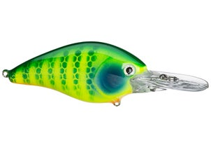 Luck-E-Strike Deep Smoothy Crankbait