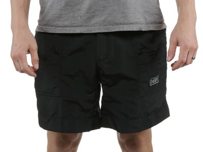 Aftco M01L Original Fishing Short