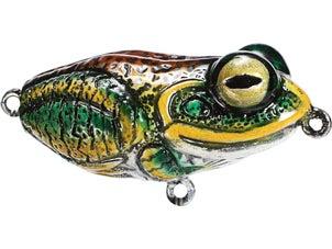 Moreau Baits Bri Frog