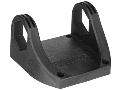 Power-Pole Micro Adjustable Mounting Bracket