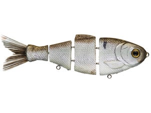 Triton Mike Bucca Bull Shad Floating Swimbait