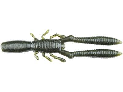 Megabass Bottle Shrimp
