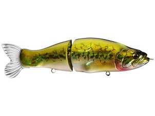 Megabass I Slide 135 B Swimbaits