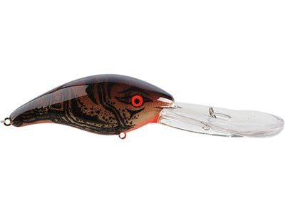 Mann's Depth Plus Series Crankbaits
