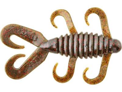 Megastrike Mega Bug