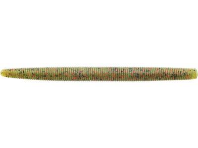 Megastrike MegaStick 10pk